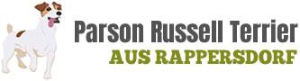Parson Russell Terrier aus Rappersdorf