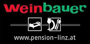 Zur  Pension Linz Weinbauer